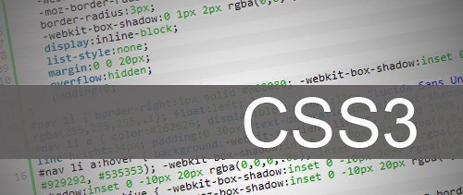 CSS картинка