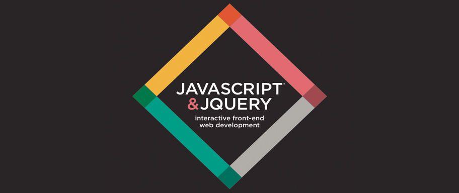 Javascript Jquery картинка